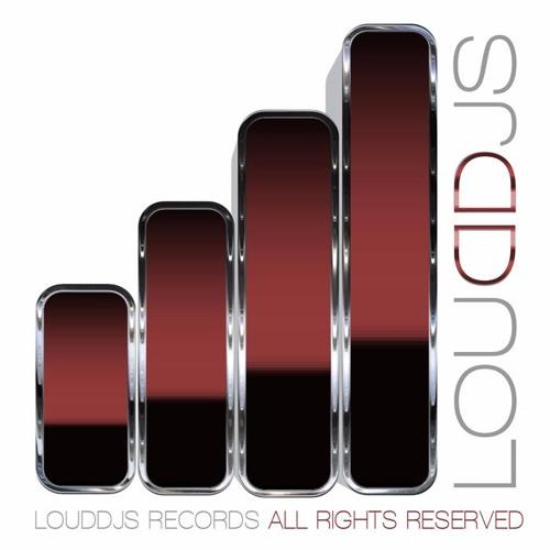 loudDjs Recordings's avatar