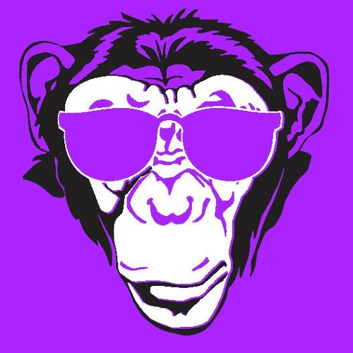 PurpleMonkie's avatar