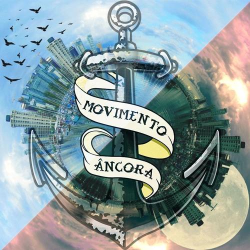 Movimento Âncora's avatar