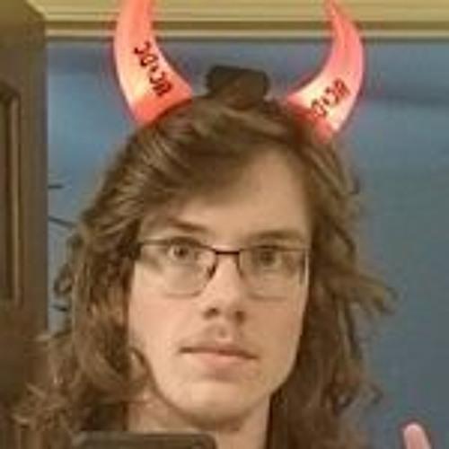 Bhx625's avatar