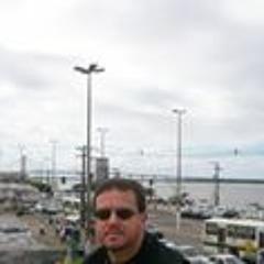 Luiz Henrique Lamadril