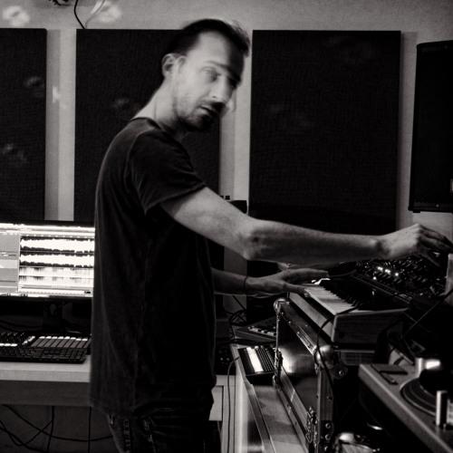 Ivo Graves's avatar