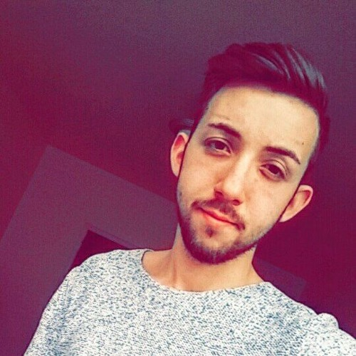 Logan Hadley's avatar