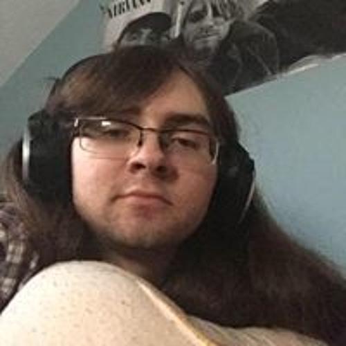 Artur Malinowski's avatar