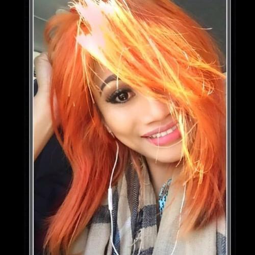 Frida Guzman's avatar
