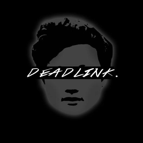deadlink's avatar