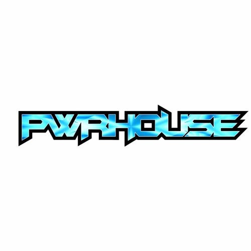 PWRHOUSE's avatar