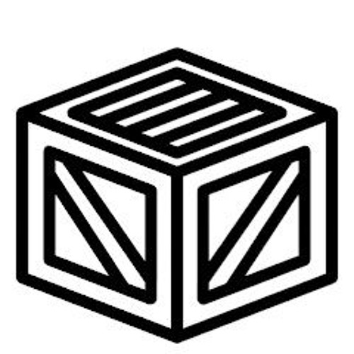 The Soapbox's avatar