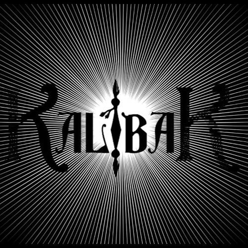 KalibaK's avatar