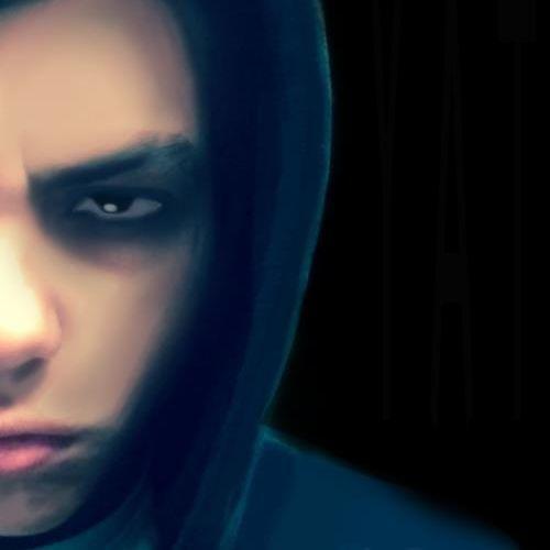 Yataco [Collabs]'s avatar