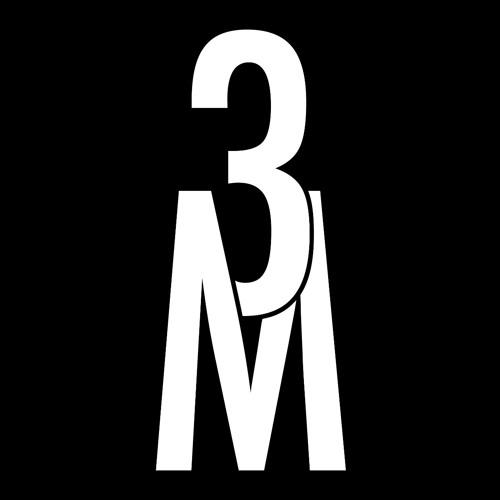 DJ3M's avatar