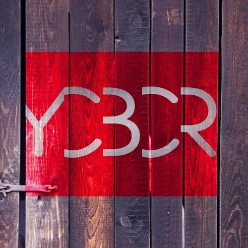 YCBCR's avatar