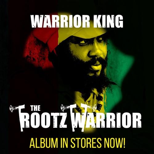 Warrior King Music's avatar