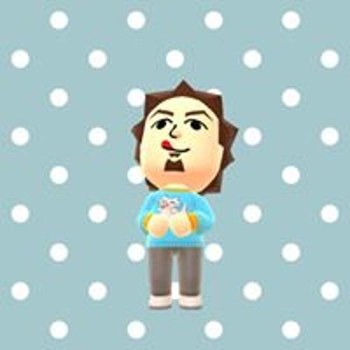 thebetamale's avatar