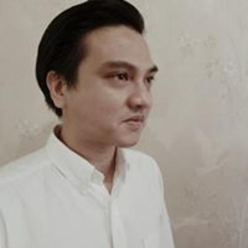 user731772730's avatar