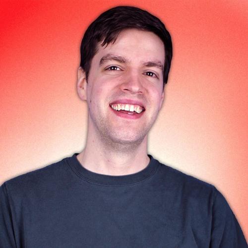 Riley Lundgren's avatar