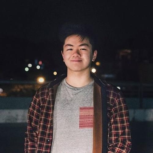 Davhsong's avatar