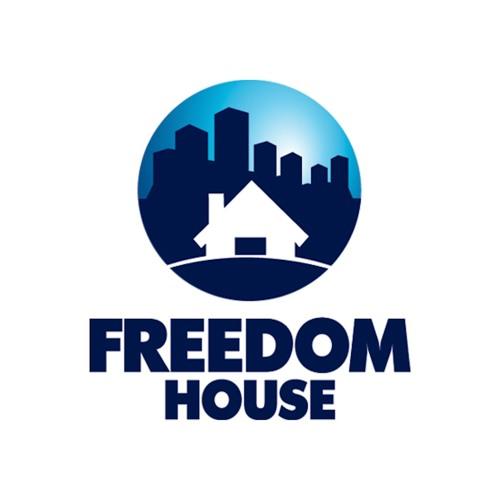 Freedom House's avatar