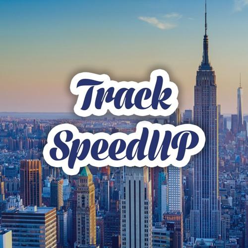 Track SpeedUP's avatar