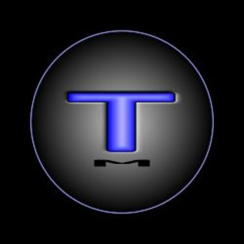 tannermax's avatar