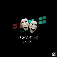 Aspect Mc