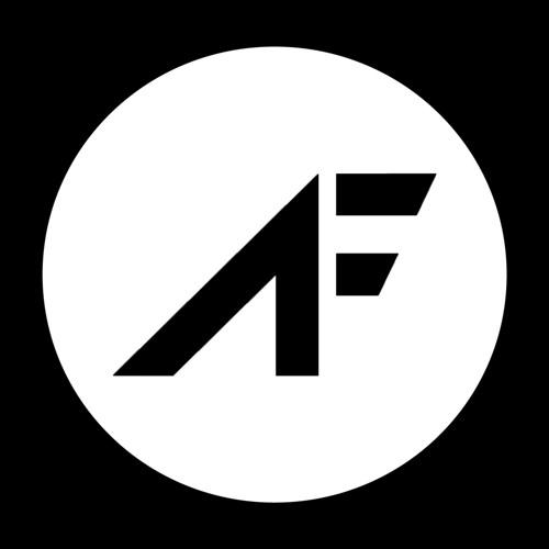 AEON FUSION's avatar