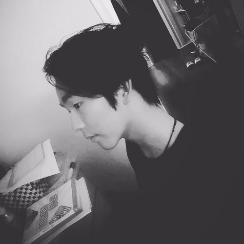 Henry Jiang's avatar
