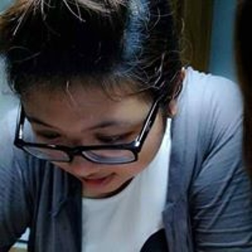 Nann Laung Hlian's avatar