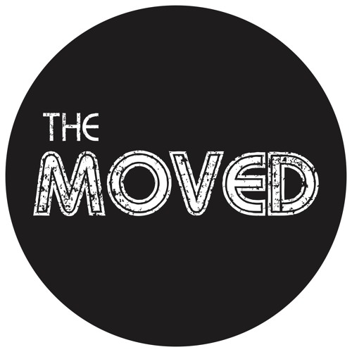 theMOVED's avatar