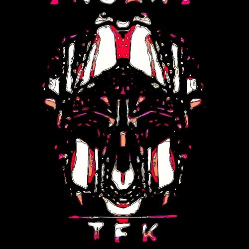 INSANI-TEK's avatar