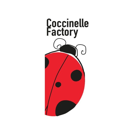 Coccinelle Factory's avatar
