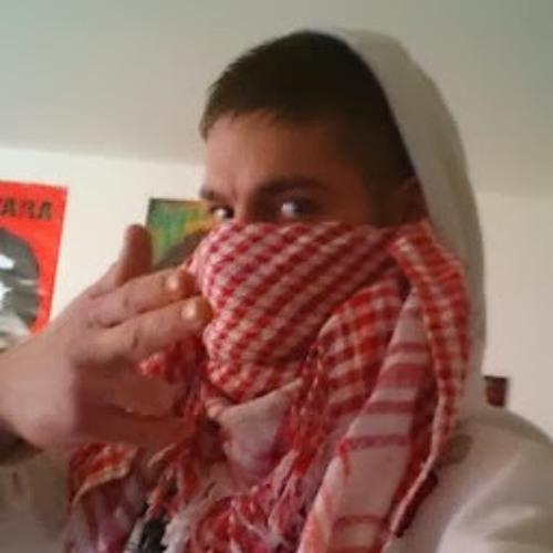 Lucky Luke (DopeMan)'s avatar