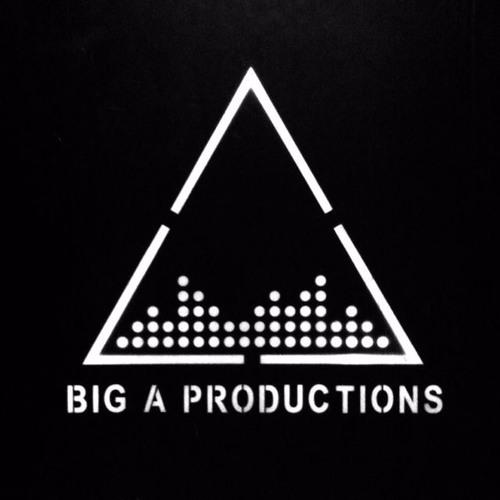 Big A Productions's avatar