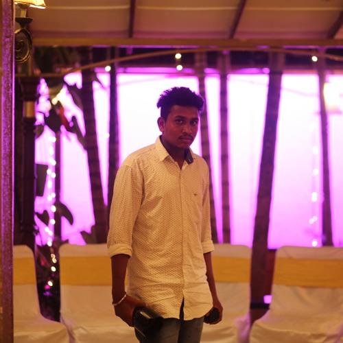 Nagaraju Kancharla's avatar