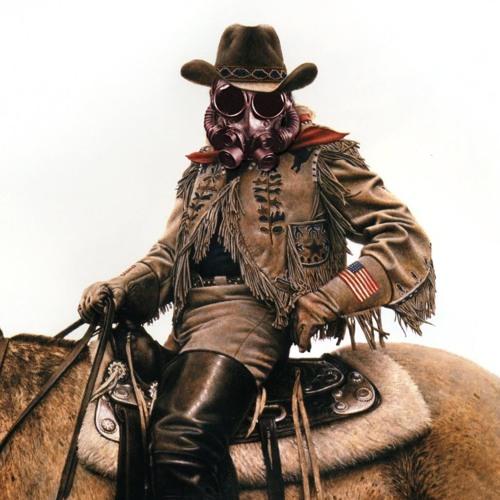 ColonelKeepright's avatar