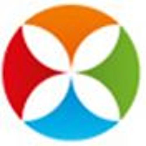 Pacific Media Centre's avatar