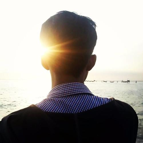 Khac Phuc's avatar