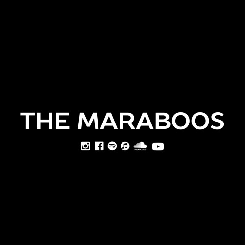 The Maraboos's avatar