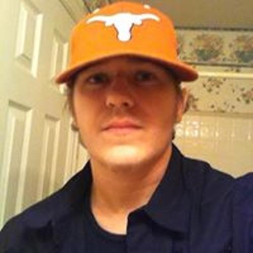 Teddy Massey's avatar