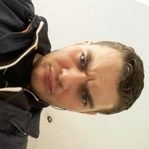 vadimsbros's avatar