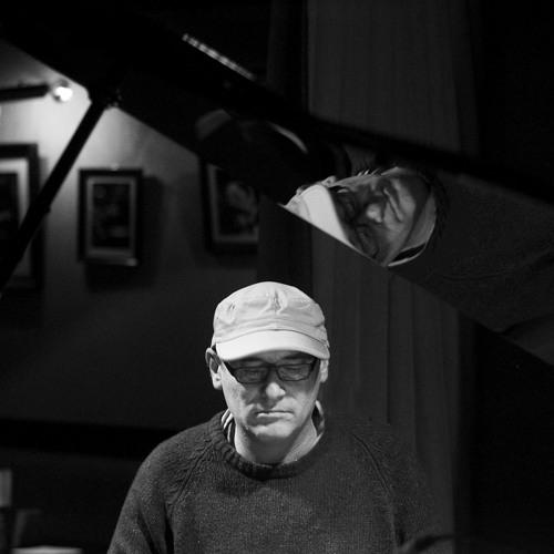Sergio Gruz's avatar