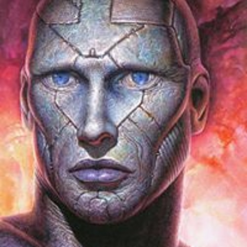 Valeriy Lerner's avatar