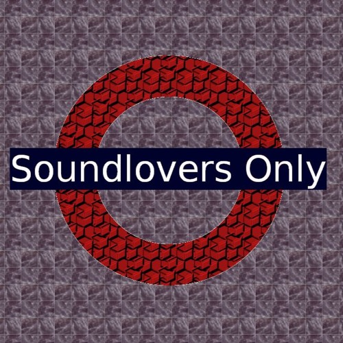 Soundlovers Only's avatar