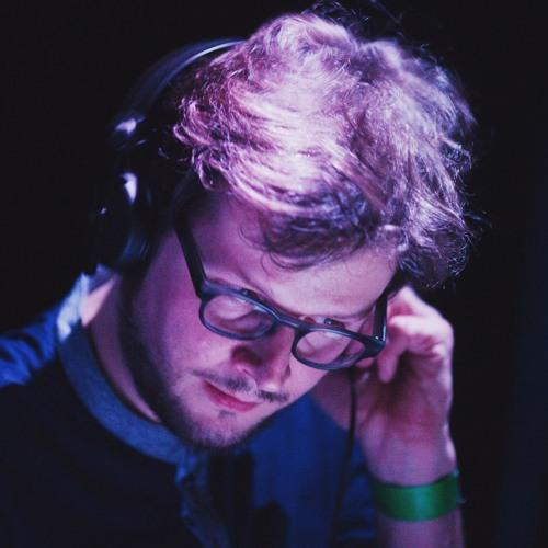 Floex's avatar