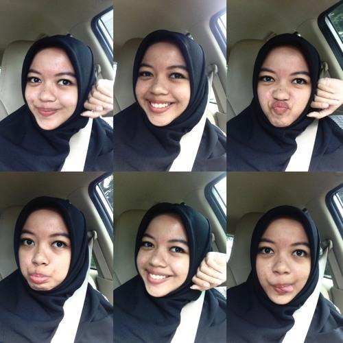 natanlalala's avatar
