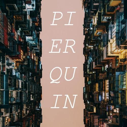 Pierquin's avatar