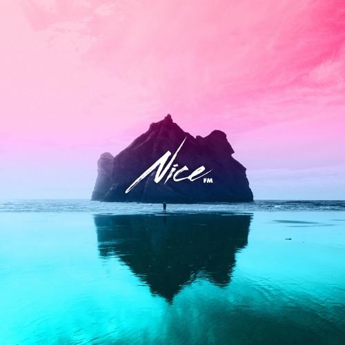 NiceFM's avatar