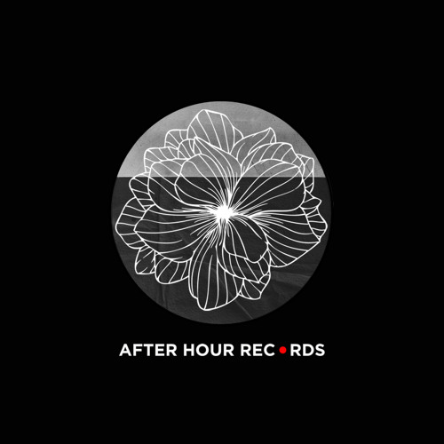 AFTER Hour Records's avatar