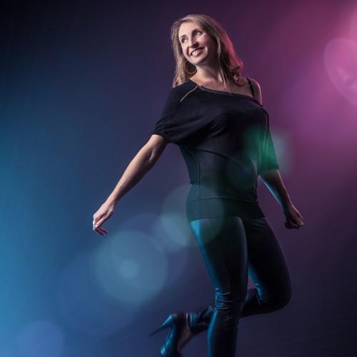 Anne Balta's avatar