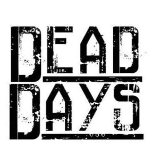 Dead Days's avatar